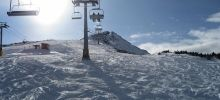 The Ski Slopes in Bansko Will Be Open for Easter