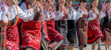 Bulgarian and Macedonian Amateurs to Dance Off in Bansko