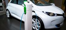 Only Electric Cars to be Allowed in Pirin National Park