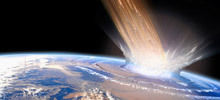 Superstitions related to comet and asteroid - Gravity Tractor to protect the Earth from Asteroids