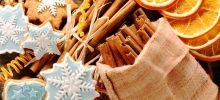 Bansko to Organize its 3rd Annual Christmas Fair