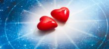 Mysteries24 - Find out Your Love Horoscope for Today - March 31