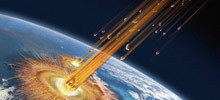 Mysteries24 - Cosmic Collisions Created the World Ocean