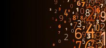 Mysteries - Numerology Horoscope Until October 26th