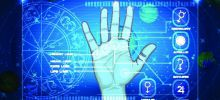 Long Thin Fingers Meaning - Palmistry - Meaning of the Line of Mars