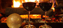 Special Wine Venue Opens in Bulgaria's Bansko Winter Resort