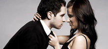 Libra man leo woman in bed - Libra Woman and Taurus Man Love Compatibility
