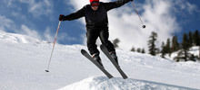 Bansko Extends Season Till Easter