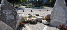 Two-Thousand-Year-Old Thracian Artifacts are the New Tourist Attraction in Razlog