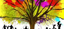 Mysteries - Pick the Tree You Like and Find Out Your Personality