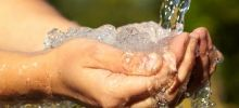 Deja vu Superstitions - Grandmotherly Superstitions Related to Water
