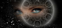 Mysteries24 - Your Horoscope for Today - July 19
