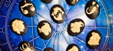 Mysteries24 - Your Horoscope for Today - July 26