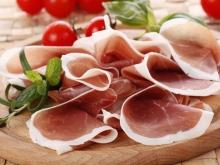 Italian Ham - What Makes it Unique