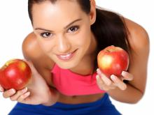 Apples Increase Life Expectancy by 17 Years