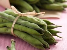 Broad Beans are the Perfect Food