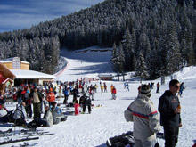 Bansko - The Best of Bulgaria and Eastern Europe