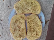 Quick Toasties