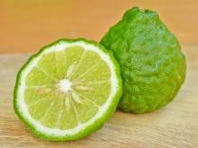 Health Benefits of Bergamot