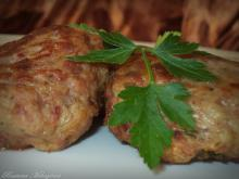 Tender Beer Meatballs