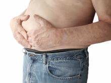 Nutrition for intestinal disorders