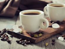 5 Reasons Not to Drink Coffee
