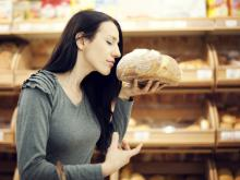 14 Misconceptions about Food that Harm us