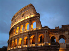 Disgusting Facts about Ancient Rome That We Weren't Taught in School