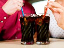 Diet Drinks and Heart Disease