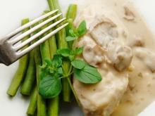 Ideas for Chicken Sauces