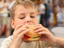 The Most Harmful Foods for your Child