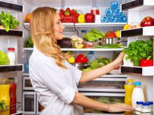Foods That Shouldn't Be Stored in the Refrigerator
