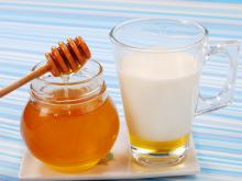 Combine Honey with These Foods to Cure Severe Diseases!