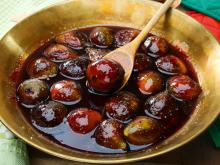 Three Ways to Make the Perfect Fig Jam