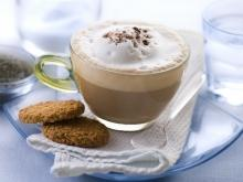 The Secret of Delicious Cappuccino