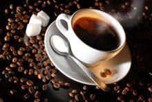 Lunch Time Coffee Protects you from Diabetes