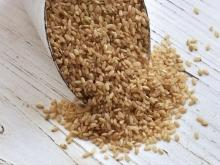 Advantages of Brown Rice Over White Rice