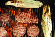 Culinary Intricacies for Grilling