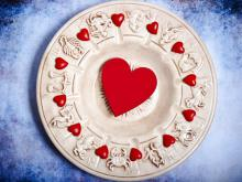 Find out Your Love Horoscope for Today - March 23