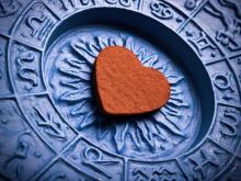 Find out Your Love Horoscope for Today - July 11