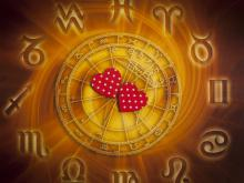 Find out Your Love Horoscope for Today - May 16
