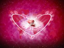 Find out Your Love Horoscope for Today - March 30