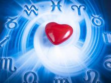 Find out Your Love Horoscope for Today - March 17