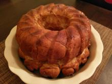 Monkey Bread Specialty