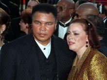 Facts about Muhammad Ali you May Not Know
