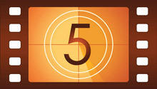 The meaning of the number 5 in numerology