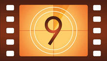 Numerology: Personal Number 9