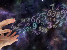 Your Numerological Horoscope Until July 22