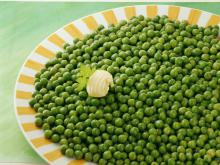 Tasty Recipes with Frozen Peas