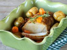 Tips for Delicious Roast Meat